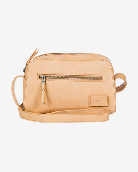 Roxy Love Me Back Cross body bag