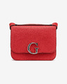 Guess Corily Cross body bag