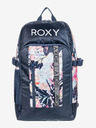 Roxy Try It For Sure Batoh