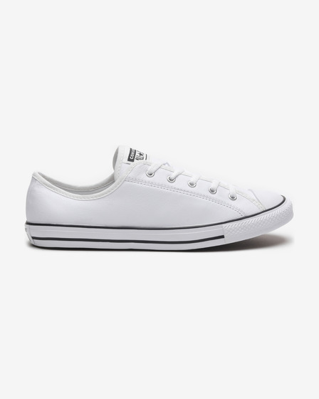 Converse All Star Dainty Low Top Tenisky