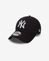 New Era New York Yankees Essential Šiltovka