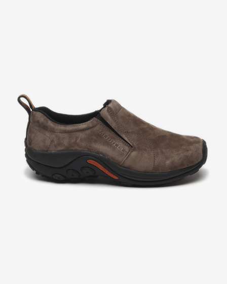 Merrell Jungle Moc Outdoor obuv